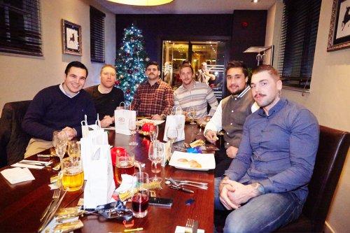 3560-MillarCarterBath-2013-11 | Bath Rugby