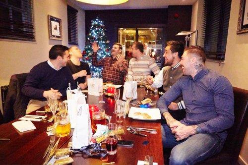 3580-MillarCarterBath-2013-11 | Bath Rugby
