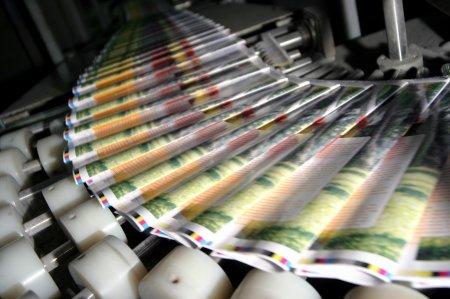 Polestar printing