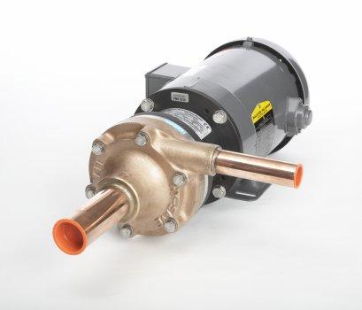HySave Pumps