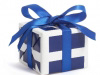 giftbox_075