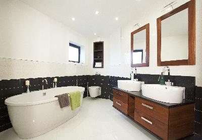 Total Bathrooms Bathroom Photography Commercial Photography Bath